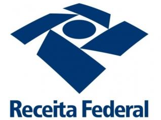 Imagem Receita Federal 852520655
