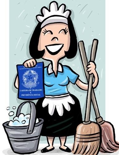 Direitos Dos Empregadores Domésticos